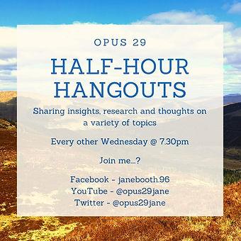Half-Hour hangouts v2.2.jpg