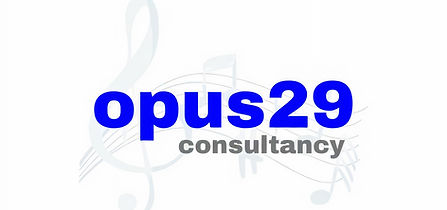 Opus 29 logo with background - June 2020
