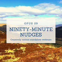 Ninety-minute nudges.jpg