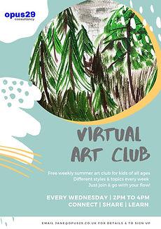 Virtual Art Club Poster.jpg