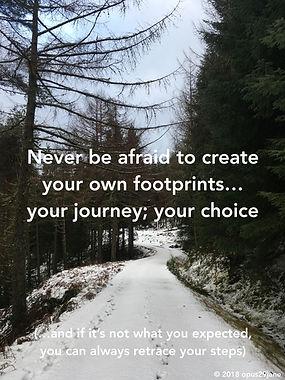 Create your own footprints - 241218.jpg