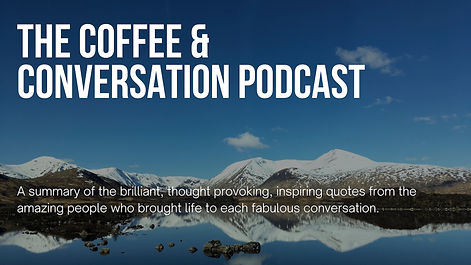 Coffee and Conversation quotes.jpg