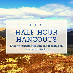 Half-Hour hangouts v3.jpg