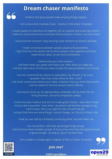 Dream chaser manifesto.jpg