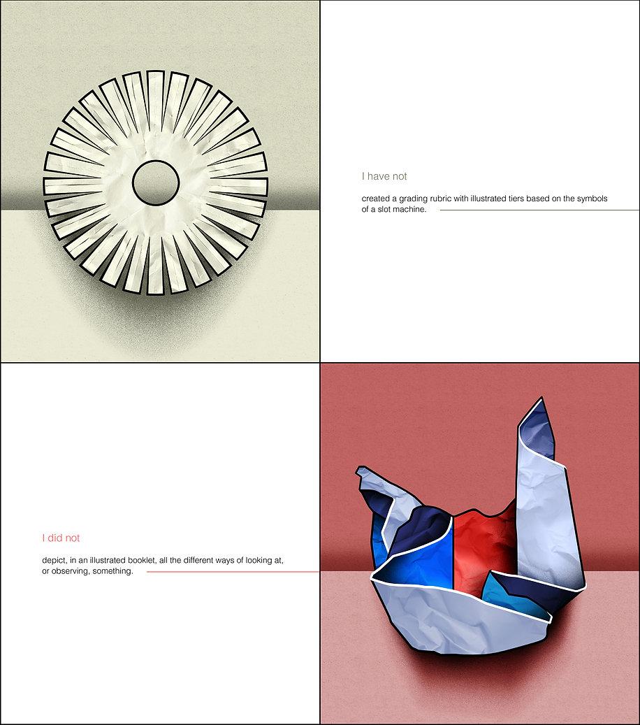 PAGE 1 + 2.jpg