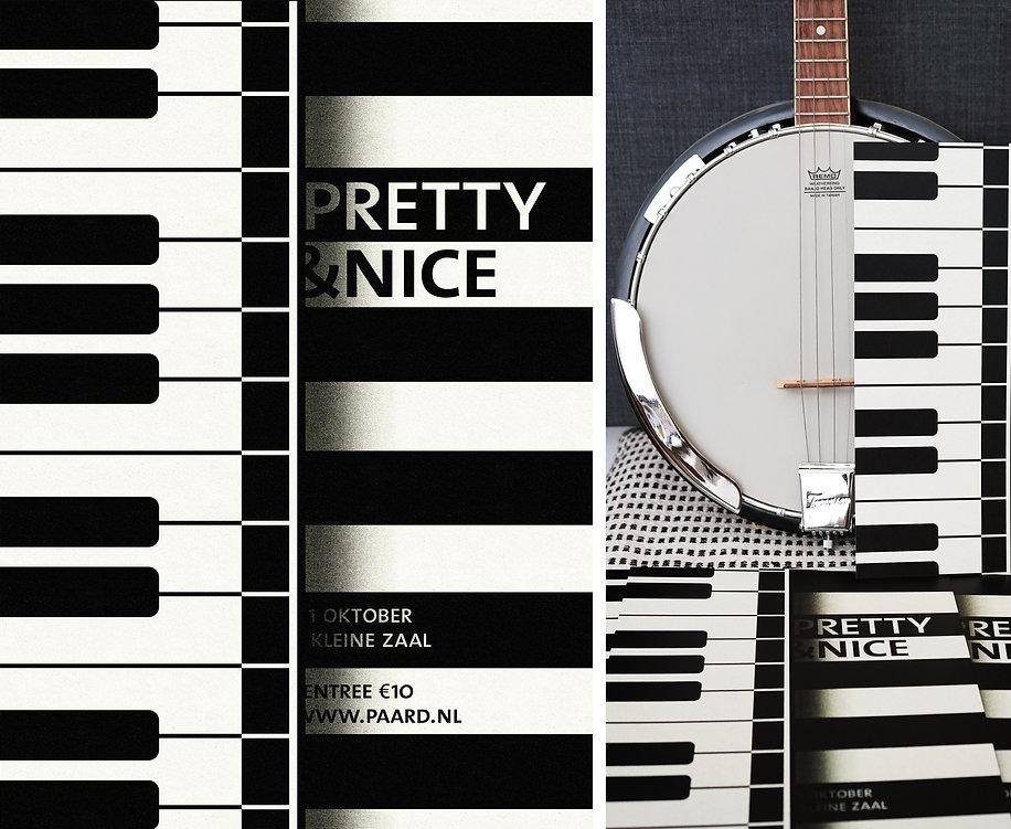 piano_poster digitaal.jpg