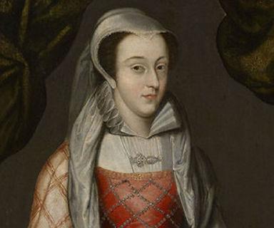 mary queen of scotts2 .jpg