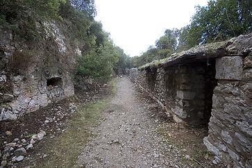 WW2_trench.jpg