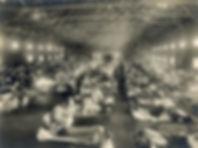 Spanish_flu_pandemic.jpg
