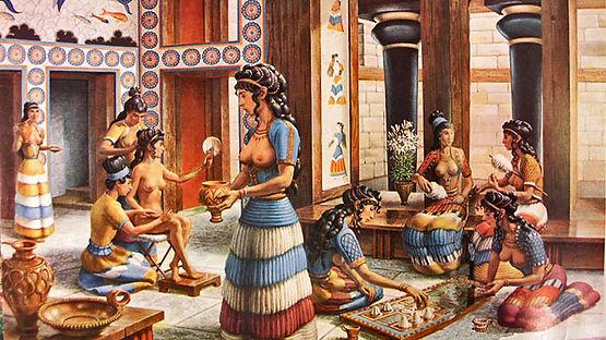 Minoan_Crete.jpg