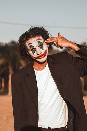 clown.jpeg