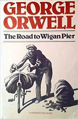 the-road-to-wigan-pier-197x300.jpg