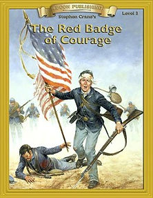 Red Badge of Courage.jpg