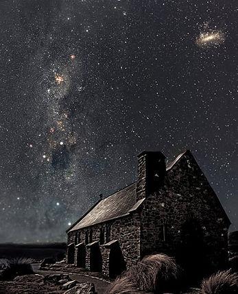 Southern Skies.jpg