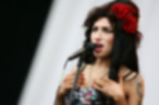 amy-winehouse-hologram.jpg