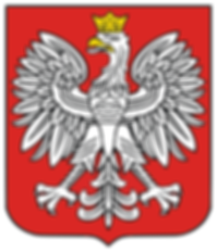 Coat_of_arms-poland.svg.png