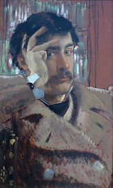 James_Tissot_Self_Portrait_(1865).jpg