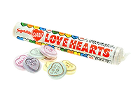 Love_Hearts-removebg-preview.png