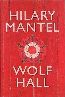 Wolf_Hall_cover.jpg