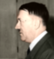 1943_Adolf_Hitler_Recolored_(cropped).pn