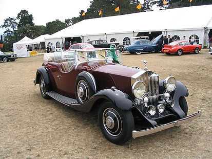 Rolls-Royce_Phantom_II_Thrupp_&_Maberly_