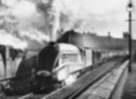 LNER-4499-Belle-Isle-web.jpg