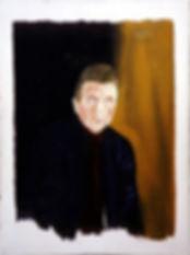 Francis_Bacon_artist.jpg