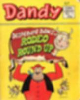 dandy1.jpg
