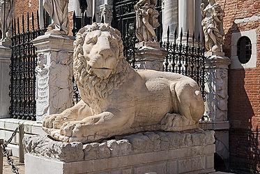 Arsenale_(Venice)_-_Second_Ancient_Greek