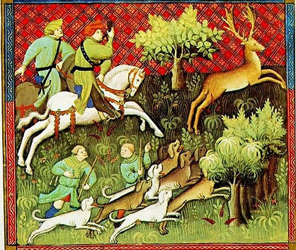 medieval-forest-and-woods.jpg