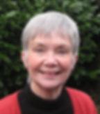 Eileen Murphy.jpg
