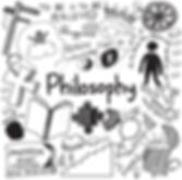 Philosophy2.jpg