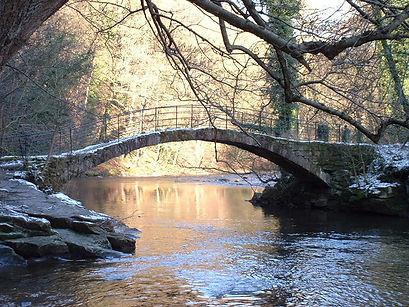 Roman_Bridge,_Marple_-_geograph.org.uk_-