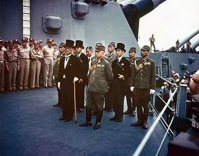 Surrender_of_Japan_-_USS_Missouri.jpg