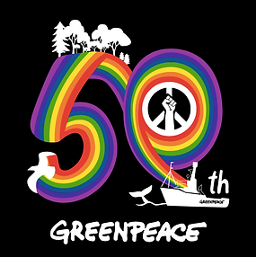 Greenpeace_at_50.png