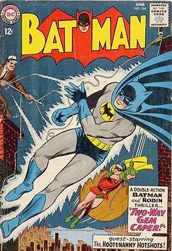 batman1940series164.jpg
