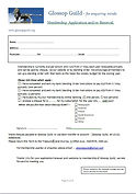 Membership form pic ver7.JPG