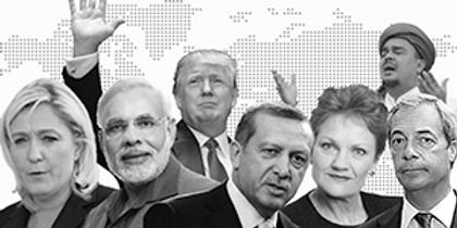 populism.png