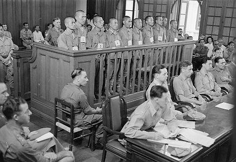 War_crimes_trials_at_Singapore.jpg