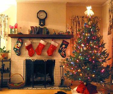 stockings-house-at-christmasjpg.jpg