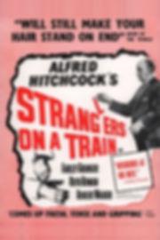 strangers-on-a-train_poster-300x450.jpg