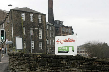 Swizzel sweets factory.jpg