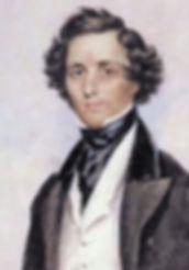 Mendelssohn_BartholdyFXD.jpg