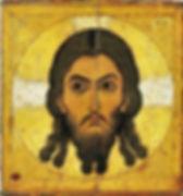byzantine_art_7.jpg