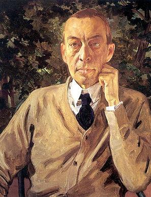 Rachmaninov.jpg
