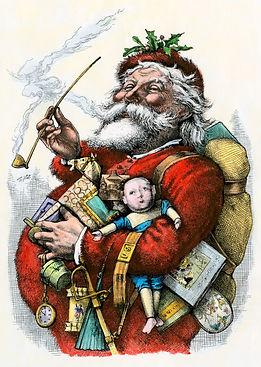 Nast Santa COL.jpg