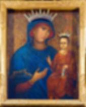 Interior_of_Santi_Giovanni_e_Paolo_(Veni
