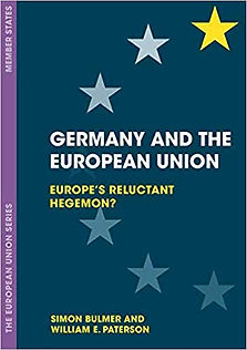 Germany Simons book.jpg