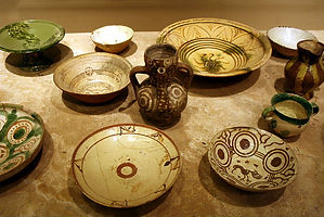 Byzantine ceramics.jpg
