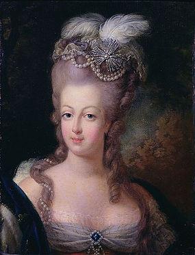 Marie-Antoinette,_1775_-_Musée_Antoine_L